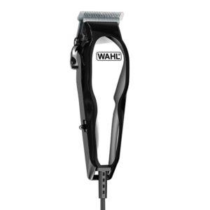 wahl-baldfader-pro-κουρευτική-μηχανή-30872
