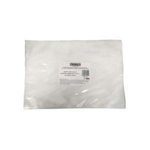 Σακούλες Colorato 08-21005 Vacuum