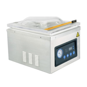 Vacuum sealer Colorato CLVM-980CS