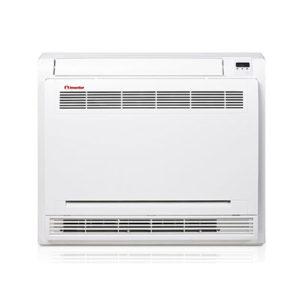 με το Κλιματιστικό Inventor V6MLI32-18/V6ML032-18