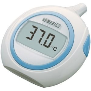 homedics-te-100-θερμόμετρο-αυτιού-ενός-δευτερολέπ