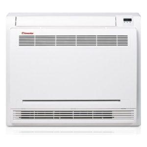 inventor-v5mli32-12-v5mlo32-12-κλιματιστικό