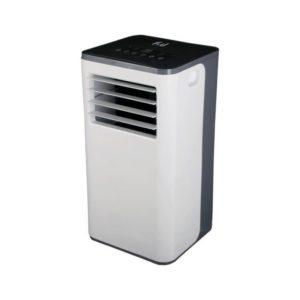 fu-pah-9016-φορητό-κλιματιστικό