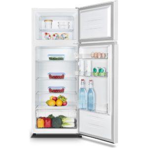 δίπορτο-ψυγείο-united-und1436r