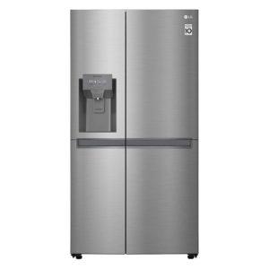 ψυγείο-ντουλάπα-lg-gsl481pzxz-nofrost-inox-a