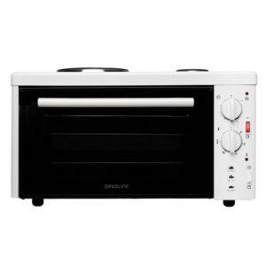 davoline-ec350-chef-κουζινάκι