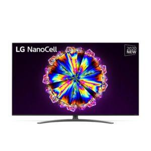 τηλεόραση-lg-nanocell-65nano916na-smart-4k-tv-65