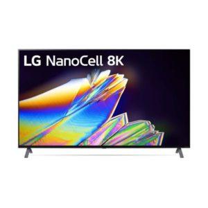 τηλεόραση-lg-nanocell-65nano956na-smart-8k-tv-65