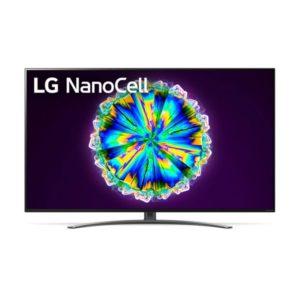 τηλεόραση-lg-nanocell-65nano866na-smart-4k-tv-65