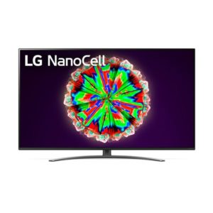 lg-nanocell-65nano816na-τηλεόραση-smart-4k-65