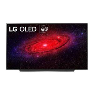 lg-oled-55cx6la-τηλεόραση-smart-4k-tv-55