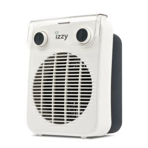 izzy-αερόθερμο-δωματίου-μπάνιου-ιζ-9013