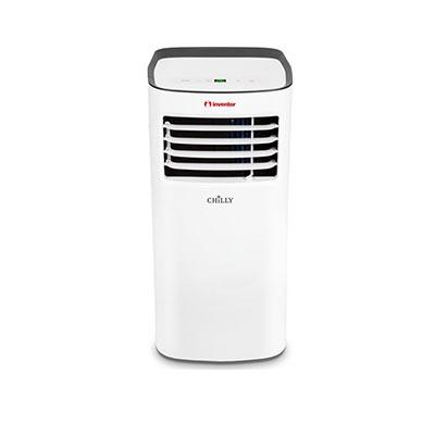 φορητό-κλιματιστικό-inventor-chilly-clco290-09-9000btu