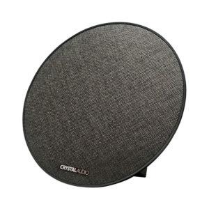 Ασύρματο Ηχείο Crystal Audio Sonar XL BS-07-K