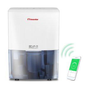 inventor-eva-pro-ep3-wifi-16l