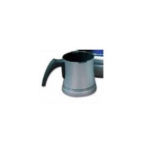 Ανταλλακτικό Μπρίκι για Καφετιέρα BEKO 3001750301