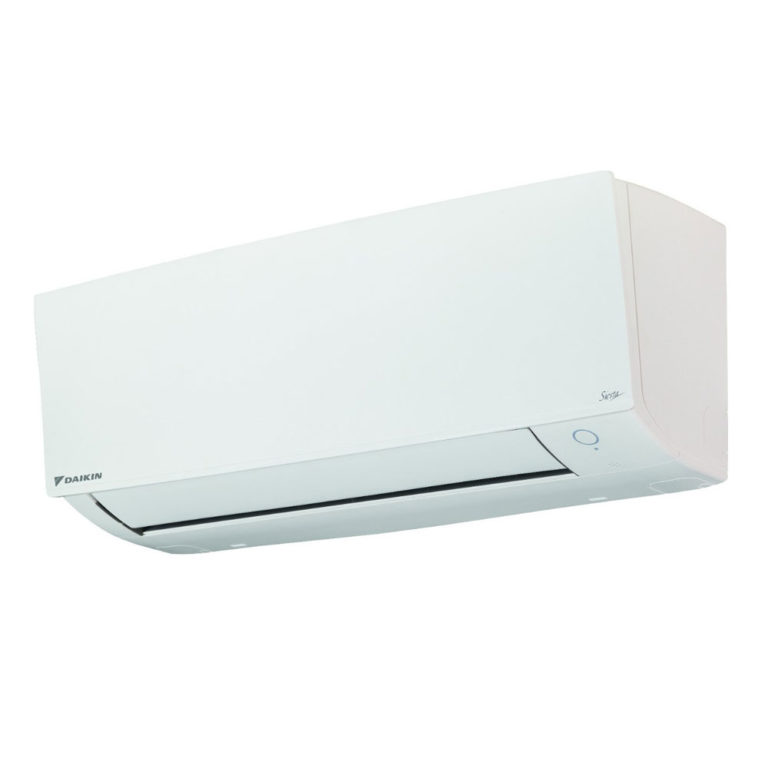 Κλιματιστικό Inverter Daikin ATXC25B Siesta Sensira