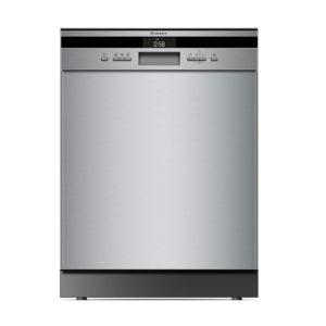 Πλυντήριο Πιάτων Morris FSI-60146