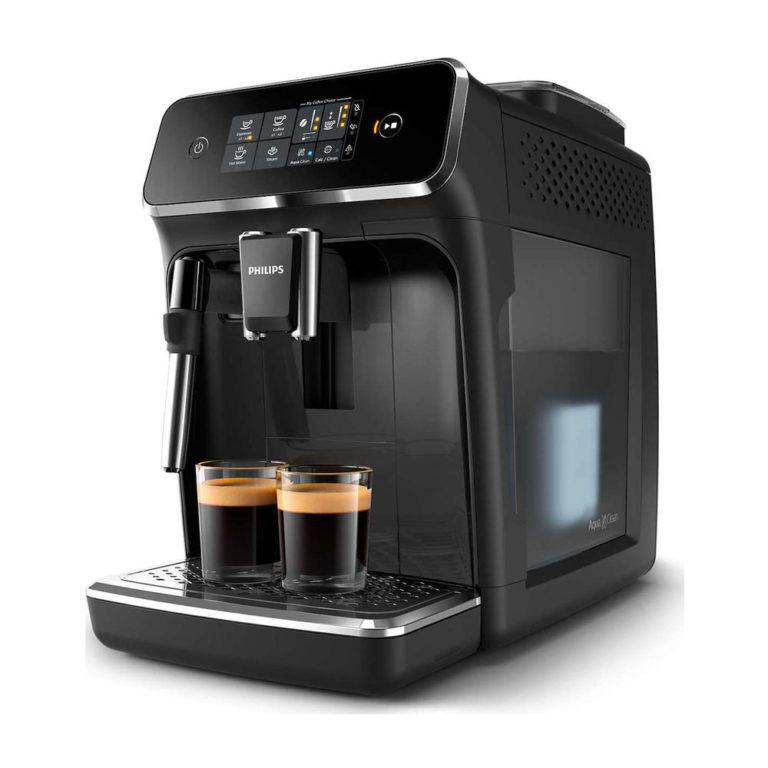 Μηχανή Espresso Philips EP2221/40
