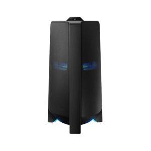 Bluetooth Ηχείο Samsung MX-T70