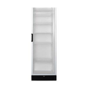 Ψυγείο Βιτρίνα Συντήρησης Whirlpool ADN 221