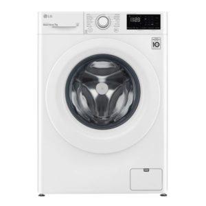 LG F4WV207N3E Πλυντήριο Ρούχων 7kg