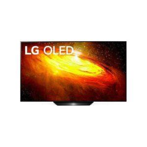 """LG OLED55BX6LB 55"""" Smart TV 4Κ Ultra HD"""
