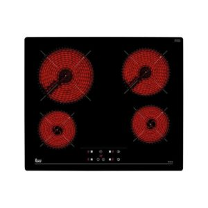 teka-tb-6415-αυτόνομη-κεραμική-εστία