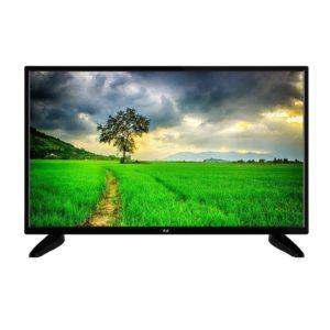 fu-fl32111t-led-tv-32-ιντσών