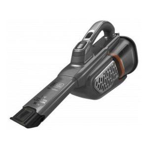 black-decker-bhhv520jf-qw