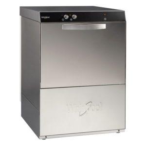 Whirlpool EDM 53 DU Επαγγελματικό πλυντηρίων πιάτων