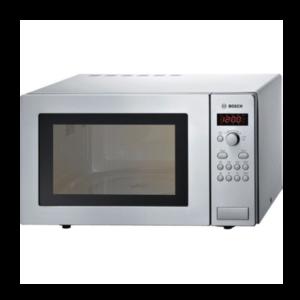 Bosch HMT84M451 Φούρνος Μικροκυμάτων