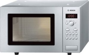 Bosch HMT75Μ451 Φούρνος Μικροκυμάτων