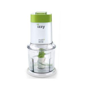 Πολυκόφτης Izzy Multi +600 C-5160