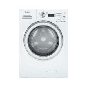 Πλυντήριο Ρούχων Whirlpool AWG 1212/PRO