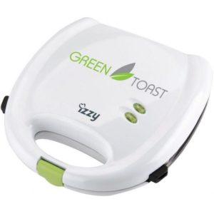 ΣΑΝΤΟΥΙΤΣΙΕΡΑ S-627 GREEN TOAST(211638)