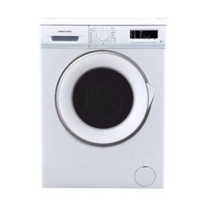 united-uwm7103-πλυντήριο-ρούχων