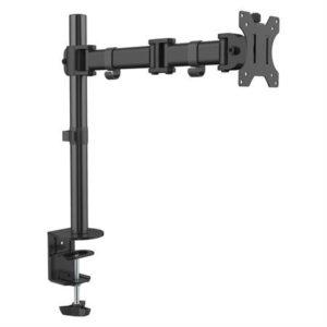 STELL SOS 1010 Monitor holder single (13 - 27 inch)