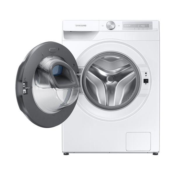 Samsung WW10T654DLH Πλυντήριο Ρούχων