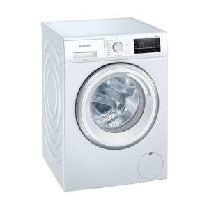 Siemens WM12UT09GR Πλυντήριο Ρούχων