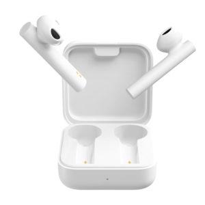 Xiaomi Mi True Wireless Earphones 2 Basic Bluetooth Headset