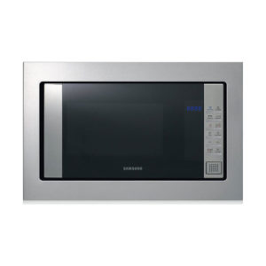 Φούρνος Μικροκυμάτων Samsung FG87SUST/ELE