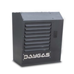 thermogatz-αερόθερμο-lodos-40-02-204-084
