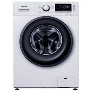 πλυντήριο-ρούχων-hisense-wfkv9014