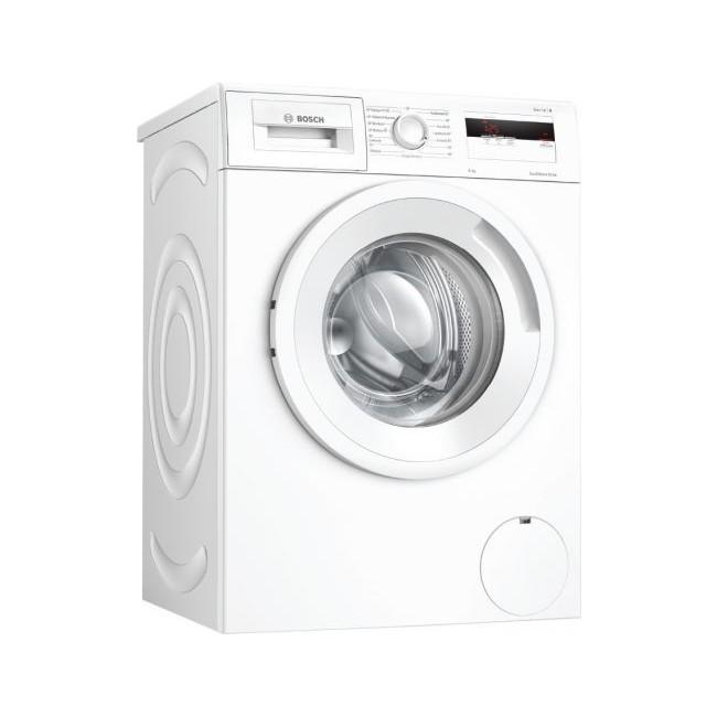 bosch-wan24008gr-πλυντήριο-ρούχων