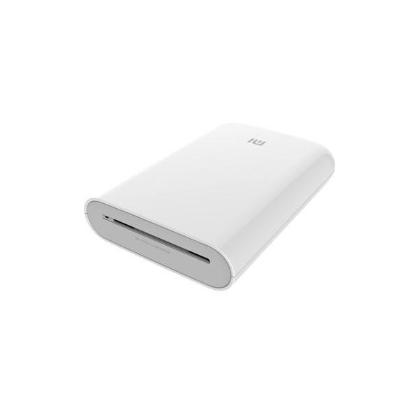 xiaomi-mi-portable-photo-printer-φορητός-εκτυπωτής