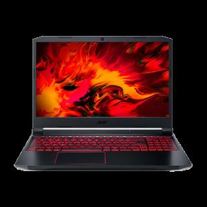 Acer Nitro 5 AN515-44-R688 (Ryzen 7-4800H/8GB/512GB/GTX 1650 Ti/FHD/W10)