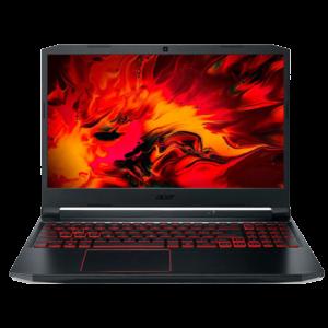 Acer Nitro 5 AN515-55 (i7-10750H/16GB/1TB/GeForce GTX 1660 Ti/FHD/W10)