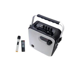 Akai ABTS-T5 Bluetooth Ηχείο