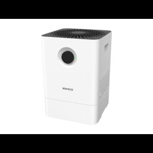 Boneco W200 Υγραντήρας & Καθαριστής Αέρα